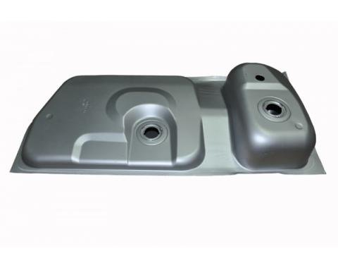 Ford Mustang Fuel Tank W/Fuel Injection 1983-97