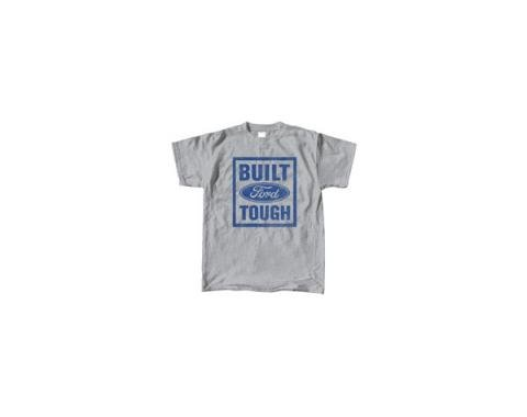 Men's Built Ford Tough T-Shirt