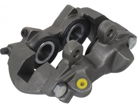 Ford Mustang Disc Brake Caliper - Right - Brand New Casting