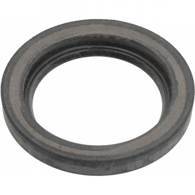 Steering Gearbox Sector Shaft Seal - For 1 Sector Shaft - Comet