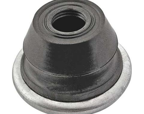 Daniel Carpenter Ford Mustang Tie Rod End Dust Seal - Rubber - With Ring C5ZZ-3332