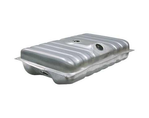 Ford Mustang Gas Tank - 20 Gallons