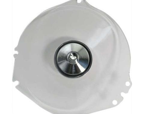 Ford Mustang Instrument Bezel Lens - Large - For Speedometer & Tachometer