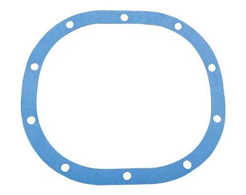 Rear Axle Cover Gasket - 8 Ring Gear - Falcon