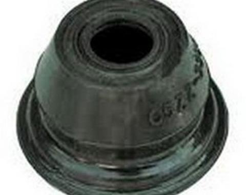 Tie Rod End Dust Seal / W/o Metal Ring