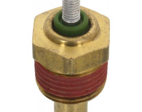 Water Temperature Sending Unit - Motorcraft - 6 Cylinder - Montego