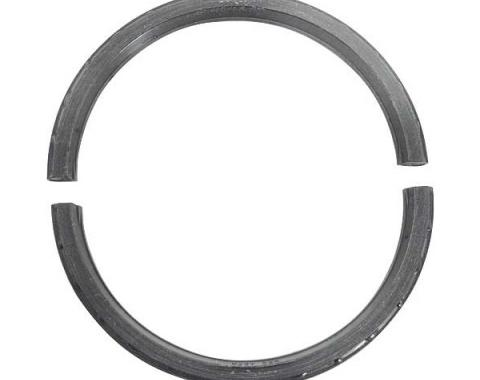 Rear Main Seal Set - 170 6 Cylinder