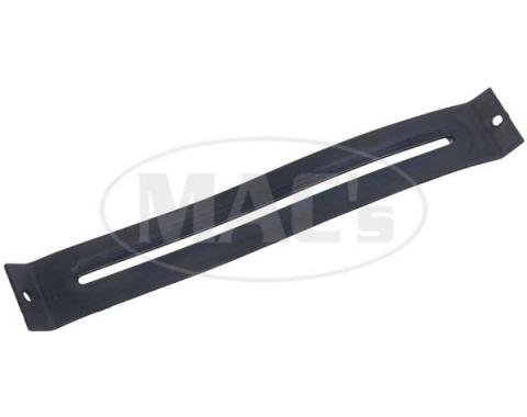 Ford Mustang Automatic Transmission Shift Lever Seal - For Cars Without A Console
