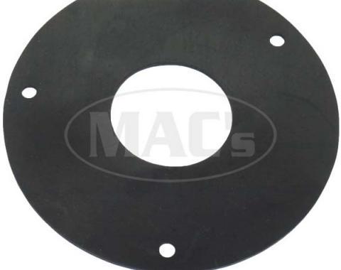 Ford Mustang Steering Column Firewall Seal - Non-Tilt Steering Wheel