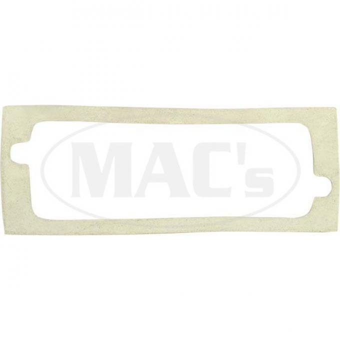 Ford Mustang Door Courtesy Light Mounting Pad