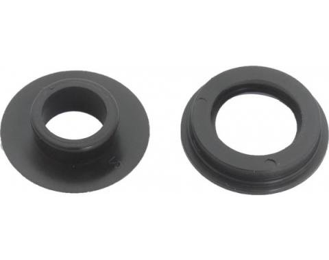 Car Cover Antenna Grommet