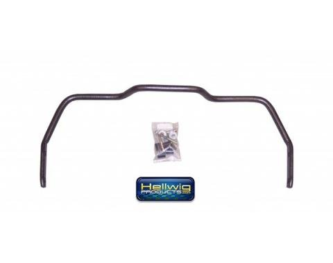 Mustang Rear Sway Bar, 1979-1993