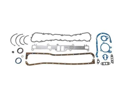 Engine Overhaul Set - 250 6 Cylinder