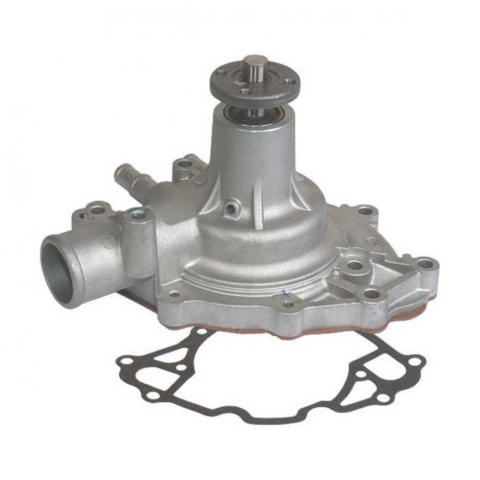 FlowKooler Water Pump - 302 & 351W V8