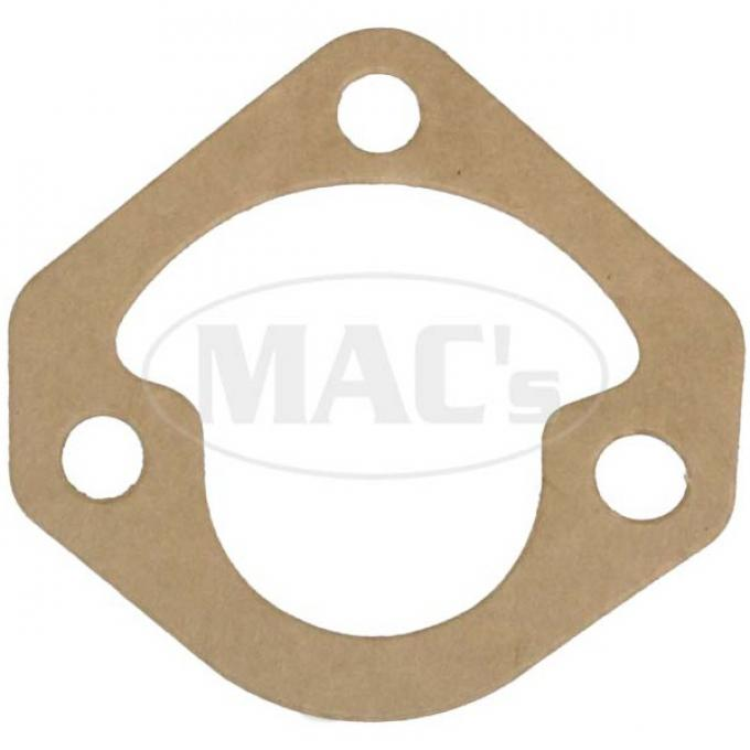 Daniel Carpenter Ford Mustang Steering Gearbox Sector Shaft Housing Cover Gasket C3DZ-3581