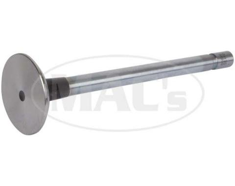 Exhaust Valve - Standard Size - 302 - After L-4 Change