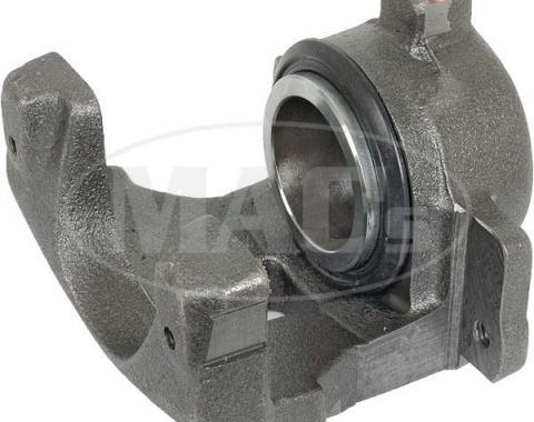 Disc Brake Caliper - New - Left