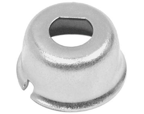 Windshield Wiper Switch Spacer - Fits Behind Dash - Falcon & Comet
