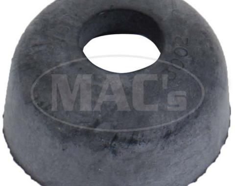 Exhaust Valve Seal - Umbrella Type - 289 V8