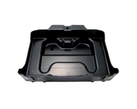 Mustang Battery Tray 1999-04