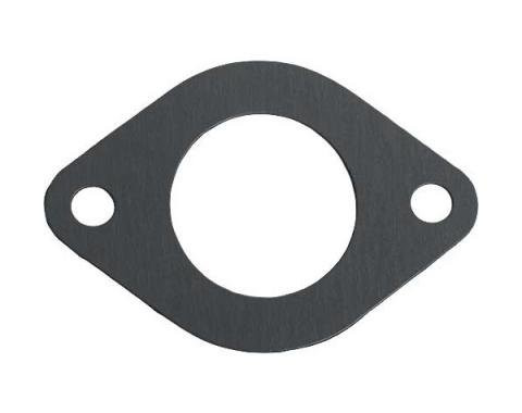 Ford Mustang Thermostat Gasket