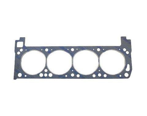 Cylinder Head Gasket - 351C & 400 V8 - Ford & Mercury