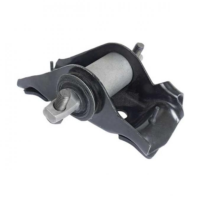 Ford Mustang Front Lower Shock Mount - Reproduction - All Except Boss 429 Or GT350 Or GT500, 64-66