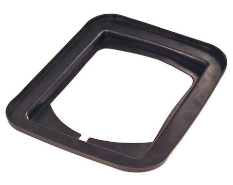 Ford Mustang Shaker Air Cleaner Seal