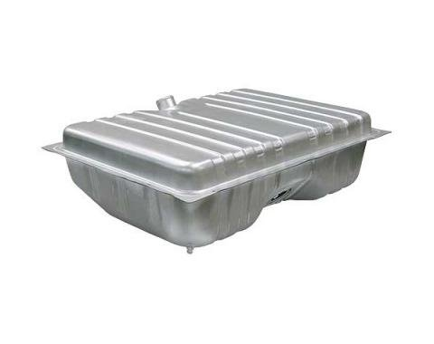Ford Mustang Gas Tank - 22 Gallons - Without Evaporative Emissions