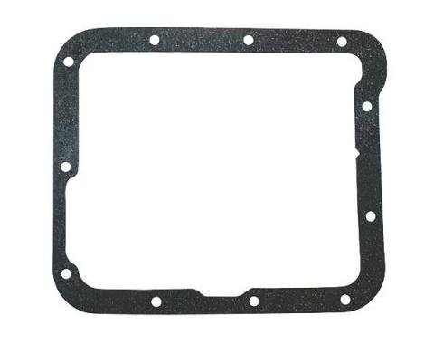 Ford Pickup Truck Transmission Pan Gasket - C4 - F100 & F250