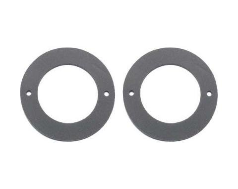 Ford Mustang Parking Light Lens Gaskets
