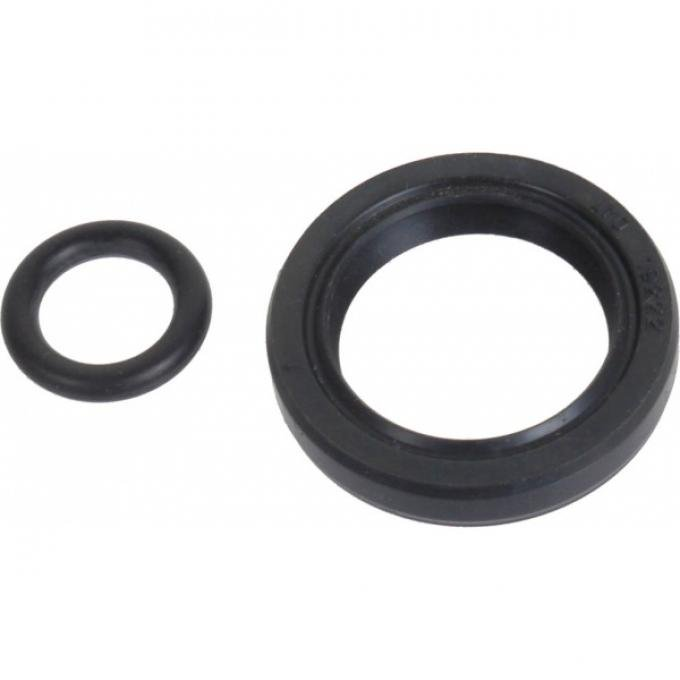 Manual Control Lever Oil Seal