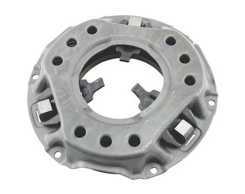 Clutch Pressure Plate - 170 6 Cylinder
