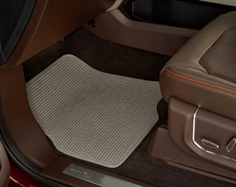 Covercraft Premier™ Berber Custom Fit Floor Mats