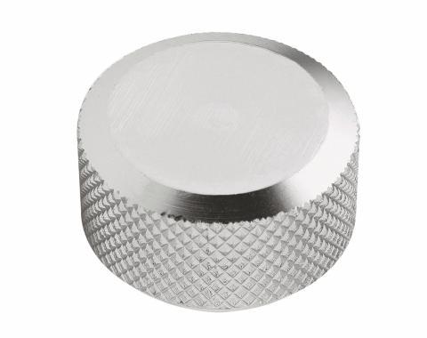Mr. Gasket Custom Air Cleaner Nut 5326