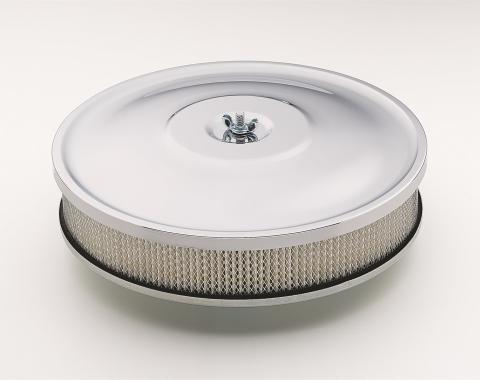 Mr. Gasket Custom Style Air Cleaner 9791