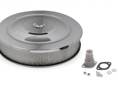 Mr. Gasket Easy-Flow Air Cleaner 1400G