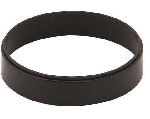 Mr. Gasket Air Cleaner Riser 9341