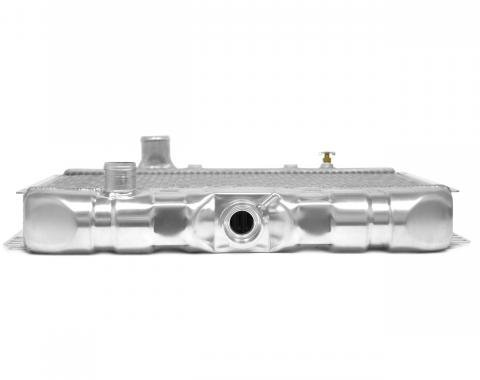 """ACP Maxcore 3-Row Plus Aluminum Radiator 20"""" 260/289/302/351W FM-ER303"""