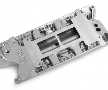 Weiand SuperCharger Intake Manifold 91054