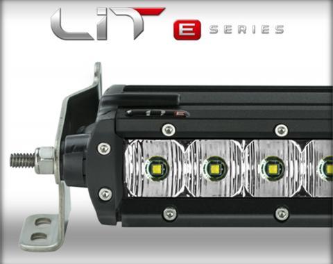 Superchips LIT E Series Light Bar 72031