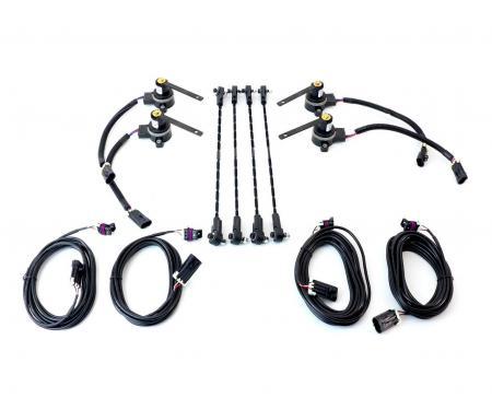 Ridetech RidePro E5 Ride Height Sensor Kit 30400036