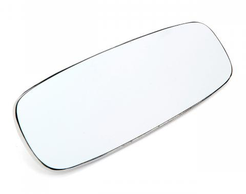 ACP Inside Rear View Mirror Standard FM-BM015