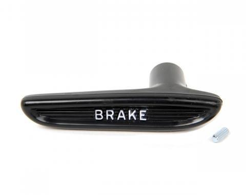 ACP Parking Brake Handle FM-EB004