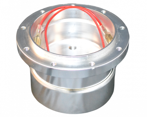 Volante S9 Series Hub Adapter, STH1001