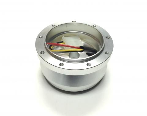 Volante S9 Series Hub Adapter, STH1013