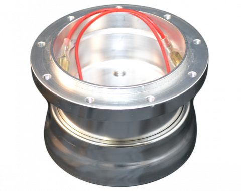 Volante S9 Series Hub Adapter, STH1002