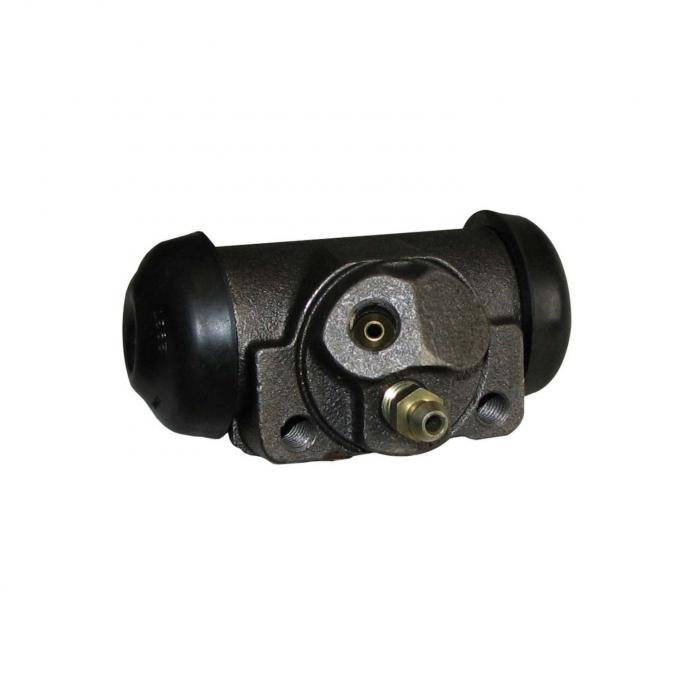 Right Stuff 49 - 73 Right; 7/8 Bore; After 4/15/66 - Rear Wheel Cylinder WC65