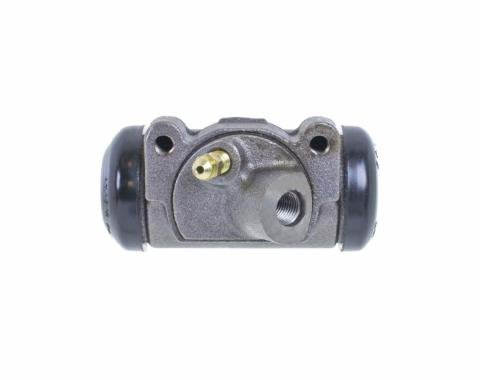 Right Stuff 60 - 70 Right; 1 1/16 Bore; 6 Cyl - Front Wheel Cylinder WC91