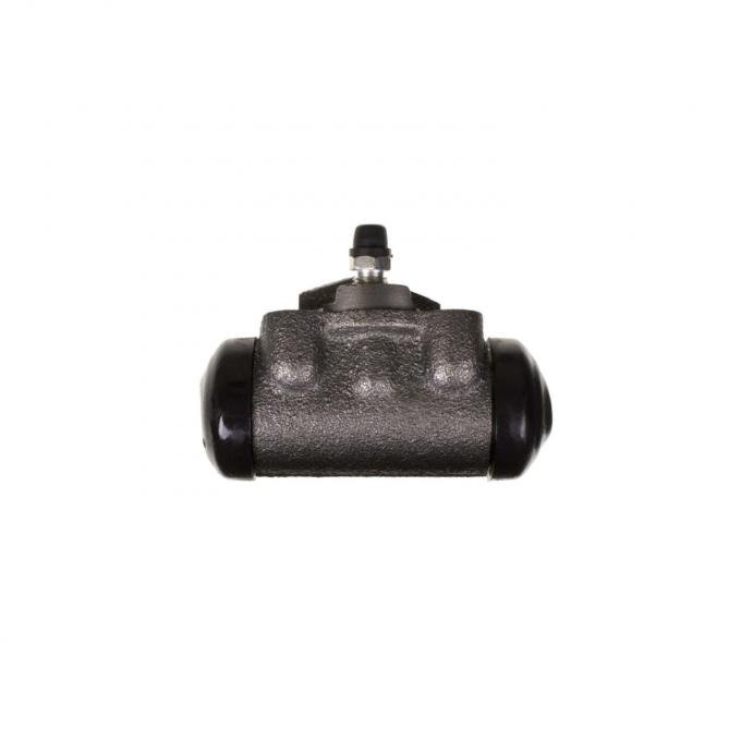 Right Stuff 63 - 73 Left; 29/32 Bore; Before 4/15/66 - Rear Wheel Cylinder WC99